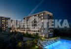 Morizon WP ogłoszenia   Mieszkanie na sprzedaż, 123 m²   2625