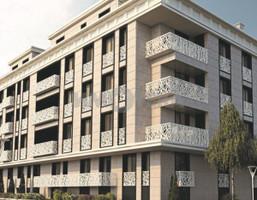 Morizon WP ogłoszenia | Mieszkanie na sprzedaż, 77 m² | 8355