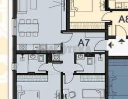Morizon WP ogłoszenia | Mieszkanie na sprzedaż, 114 m² | 3652