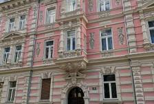 Mieszkanie na sprzedaż, Austria Innere Stadt, 86 m²