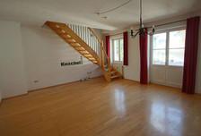 Mieszkanie do wynajęcia, Austria Geidorf, 98 m²