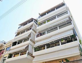 Mieszkanie na sprzedaż, Grecja ?????, 125 m²