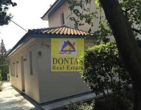 Dom do wynajęcia, Grecja ?????, 475 m²