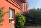 Dom do wynajęcia, Hiszpania Santa Brígida, 401 m² | Morizon.pl | 9647 nr30