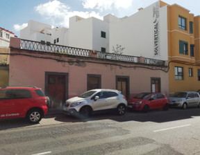 Działka na sprzedaż, Hiszpania Las Palmas de Gran Canaria, 500 m²