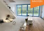 Dom do wynajęcia, Austria Oberwaltersdorf, 119 m²   Morizon.pl   0791 nr3