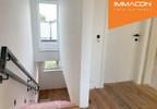 Dom do wynajęcia, Austria Oberwaltersdorf, 119 m²   Morizon.pl   0791 nr11