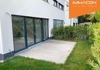 Dom do wynajęcia, Austria Oberwaltersdorf, 119 m²   Morizon.pl   0791 nr19