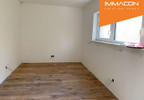 Dom do wynajęcia, Austria Oberwaltersdorf, 119 m²   Morizon.pl   0791 nr7