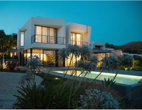 Dom na sprzedaż, Albania Ksamil, 231 m²