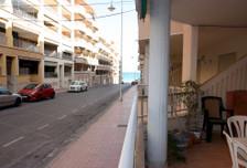 Mieszkanie na sprzedaż, Hiszpania Alicante, 78 m²