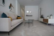 Mieszkanie na sprzedaż, Hiszpania Alicante, 74 m²