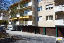 Mieszkanie na sprzedaż, Szwajcaria Sion, 96 m²