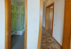 Mieszkanie na sprzedaż, Szwajcaria Lens, 73 m²   Morizon.pl   1385 nr7