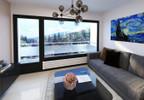 Mieszkanie na sprzedaż, Szwajcaria Lens, 73 m²   Morizon.pl   1385 nr4