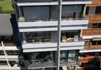 Mieszkanie na sprzedaż, Szwajcaria Lens, 73 m²   Morizon.pl   1385 nr17