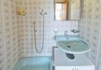 Mieszkanie na sprzedaż, Szwajcaria Lens, 73 m²   Morizon.pl   1385 nr8