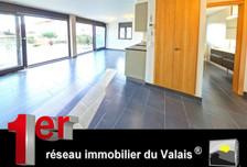 Mieszkanie na sprzedaż, Szwajcaria Saillon, 115 m²