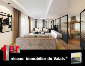 Mieszkanie na sprzedaż, Szwajcaria Martigny, 168 m²
