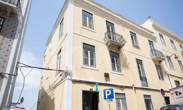 Lokal użytkowy na sprzedaż <span>Portugalia, Arroios, Lisboa</span>