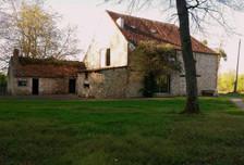 Działka na sprzedaż, Francja Neuvy-Sur-Loire, 470000 m²