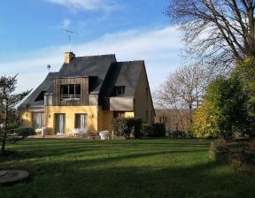Dom na sprzedaż, Francja La Gacilly, 158 m²