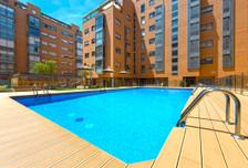 Mieszkanie do wynajęcia, Hiszpania Madryt, 82 m²