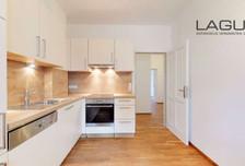 Mieszkanie do wynajęcia, Austria Wien, 19. Bezirk, Döbling, 49 m²