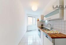 Mieszkanie do wynajęcia, Austria Wien, 15. Bezirk, Rudolfsheim-Fünfhaus, 60 m²