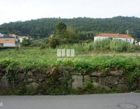 Działka na sprzedaż, Portugalia Viana Do Castelo (Santa Maria Maior E Monserrate), 26600 m²