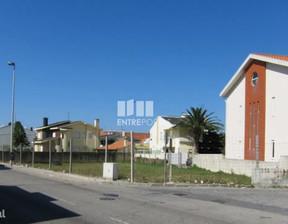 Działka na sprzedaż, Portugalia Póvoa De Varzim, Beiriz E Argivai, 850 m²