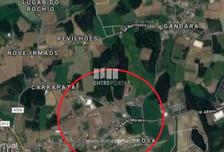 Działka na sprzedaż, Portugalia Malta E Canidelo, 4500 m²