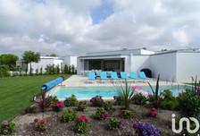 Dom na sprzedaż, Portugalia Vau, 288 m²