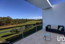 Dom na sprzedaż, Portugalia Vau, 161 m²