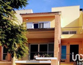 Dom do wynajęcia, Portugalia Esgueira, 291 m²