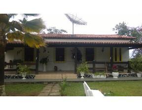 Dom na sprzedaż, Brazylia Salvador, 180 m²