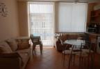 Mieszkanie na sprzedaż, Bułgaria Бургас/burgas, 78 m² | Morizon.pl | 1487 nr4
