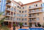 Morizon WP ogłoszenia | Mieszkanie na sprzedaż, 78 m² | 7447