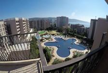 Mieszkanie na sprzedaż, Bułgaria Бургас/burgas, 80 m²