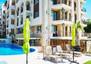 Morizon WP ogłoszenia | Mieszkanie na sprzedaż, 88 m² | 6653