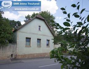 Działka na sprzedaż, Austria Karlstein An Der Thaya, 100 m²