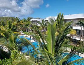 Mieszkanie na sprzedaż, Mauritius Grand Baie, 187 m²