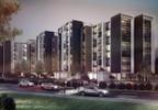 Mieszkanie na sprzedaż, Bułgaria Пловдив/plovdiv, 100 m² | Morizon.pl | 2889 nr4