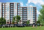 Mieszkanie na sprzedaż, Bułgaria Пловдив/plovdiv, 105 m²   Morizon.pl   8852 nr5