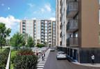 Mieszkanie na sprzedaż, Bułgaria Пловдив/plovdiv, 105 m²   Morizon.pl   8852 nr4