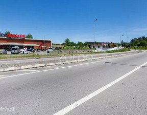 Działka na sprzedaż, Portugalia Vila De Prado, 3752 m²