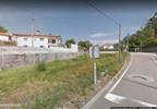 Działka do wynajęcia, Portugalia Moimenta (Santo André), 863 m² | Morizon.pl | 1401 nr2