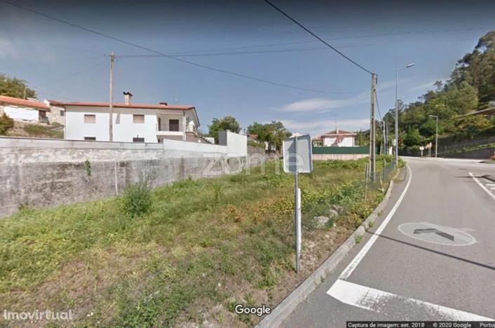 Działka do wynajęcia, Portugalia Moimenta (Santo André), 863 m² | Morizon.pl | 1401