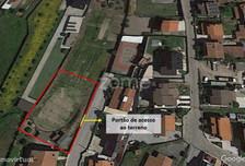 Działka na sprzedaż, Portugalia Galegos, 1300 m²