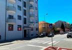 Działka na sprzedaż, Portugalia Santa Marinha E São Pedro Da Afurada, 828 m²   Morizon.pl   2332 nr8